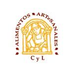 Alimentos Artesanales de Castilla y León