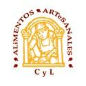 Alimento Artesanales de Castilla y León