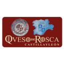 Queso de Rosca Castellano, sello de garantía IGP
