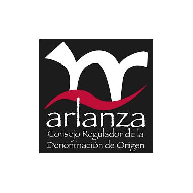"""Vino Crianza """"Dominio de Manciles"""" D.O. Arlanza"""