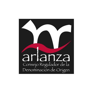 Vino Lerma Selección 2014 D.O. Arlanza