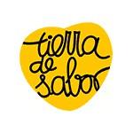 Tierra de Sabor Logotipo