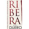 Ribera del Duero Logotipo